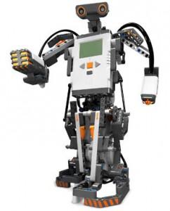 robot-mindstorm-lego