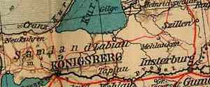 Карта39